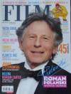 Film, maj (05) 2012 - Redakcja miesięcznika Film