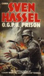 Ogpu Prison - Sven Hassel