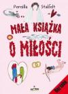 Mała książka o miłości - Pernilla Stalfelt