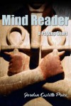 Mind Reader - Jordan Castillo Price