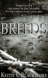 Breeds - Keith C. Blackmore