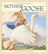 Favorite Nursery Rhymes from Mother Goose - Scott Gustafson