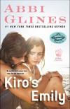 Kiro's Emily: A Rosemary Beach Novella - Abbi Glines