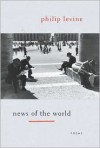 News of the World - Philip Levine