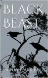 Black Beast (Shadow Thane) - Nenia Campbell