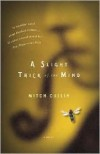 A Slight Trick of the Mind - Mitch Cullin