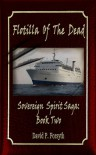 Flotilla of the Dead - David P. Forsyth