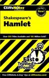 Shakespeare's Hamlet (Cliffs Notes) - CliffsNotes, Carla Lynn Stockton, William Shakespeare