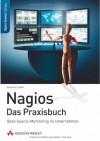 Nagios   Das Praxisbuch: Open Source Monitoring Im Unternehmen - Gerhard Laußer