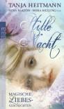 Stille Nacht: Magische Liebesgeschichten -