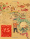 Long-Long's New Year: A Story About the Chinese Spring Festival - Catherine Gower;He Zhihong