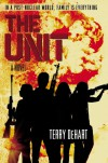 The Unit - Terry DeHart