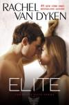 Elite - Rachel Van Dyken