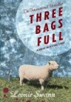 Three Bags Full - Leonie Swann