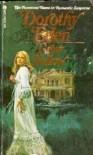 Crow Hollow - Dorothy Eden