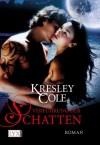 Verführung der Schatten - Kresley Cole, Bettina Oder