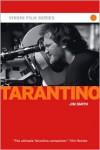Tarantino: Virgin Film - Jim Smith