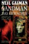 The Sandman, Vol. 10: Das Erwachen - Neil Gaiman