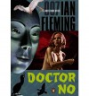 Dr. No (James Bond, #6) - Ian Fleming, Simon Vance