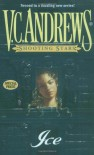 Ice - V.C. Andrews