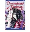 Descendants of Darkness: v. 7 - Yoko Matsushita