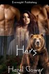 Hers - Hazel Gower
