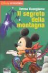 Il segreto della montagna - Teresa Buongiorno