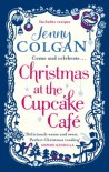 Christmas at the Cupcake Cafe - Jenny Colgan