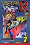 Yu-Gi-Oh! R, Vol. 3: Synthetic Soul - Akira Ito