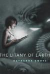 The Litany of Earth: A Tor.Com Original - Ruthanna Emrys