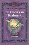 De kroon van Daalmark  - Diana Wynne Jones