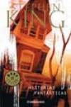 Historias Fantásticas - Rosa S. de Naveira, Stephen King