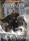 Ambasador - Graham McNeill