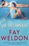 The Spa Decameron - Fay Weldon