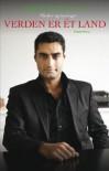 Verden er ét land - Farshad Kholghi