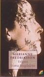 Volgens Maria Magdalena - Marianne Fredriksson