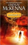 Hangar 13 - Lindsay McKenna
