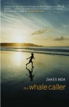 The Whale Caller - Zakes Mda