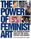 Power of Feminist Art: The American Movement of the 1970�s History and Impact - Norma Broude, Mary D. Garrard