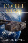 Double Share: Solar Clipper Trader Tales (Volume 4) - Nathan Lowell