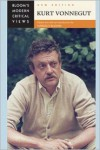 Kurt Vonnegut - Harold Bloom (Editor)