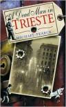 A Dead Man in Trieste - Michael Pearce