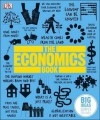 The Economics Book - DK Publishing