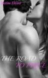 The Road to Price - Justine Elvira
