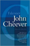 Falconer - John Cheever