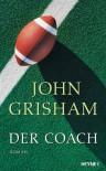 Der Coach - John Grisham