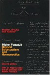 Michel Foucault: Beyond Structuralism and Hermeneutics - Hubert L. Dreyfus, Paul Rabinow