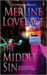 The Middle Sin - Merline Lovelace