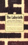 The Labyrinth: Memoirs Of Walter Schellenberg, Hitler's Chief Of Counterintelligence - Walter Schellenberg, Louis Hagen
