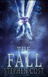 The Fall - Stephen Cost